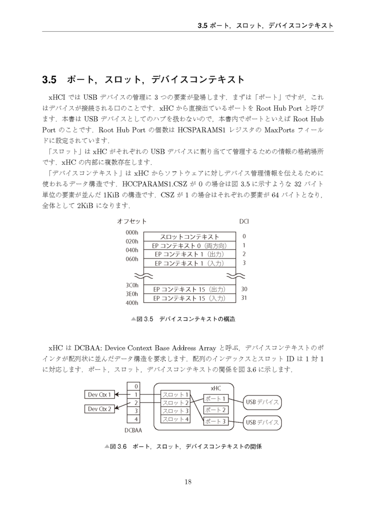 f:id:uchan_nos:20180414182545p:plain:w150