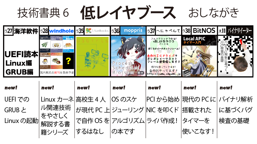 f:id:uchan_nos:20190327214848p:plain