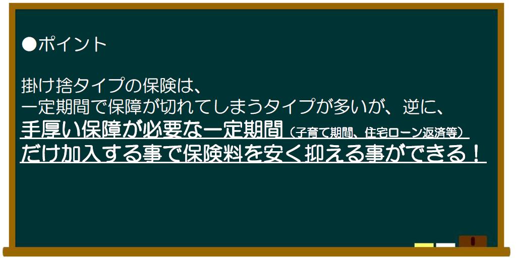 f:id:uchi33:20170424153146p:plain