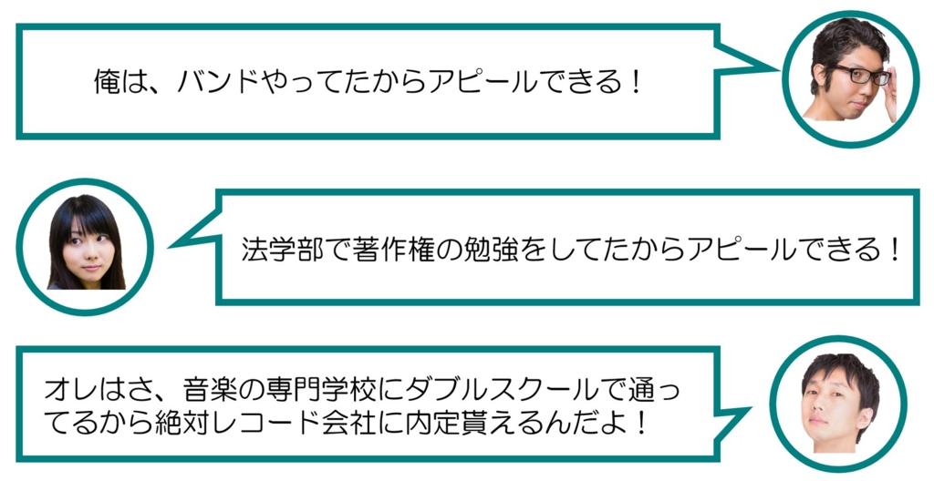 f:id:uchi33:20170518220523j:plain