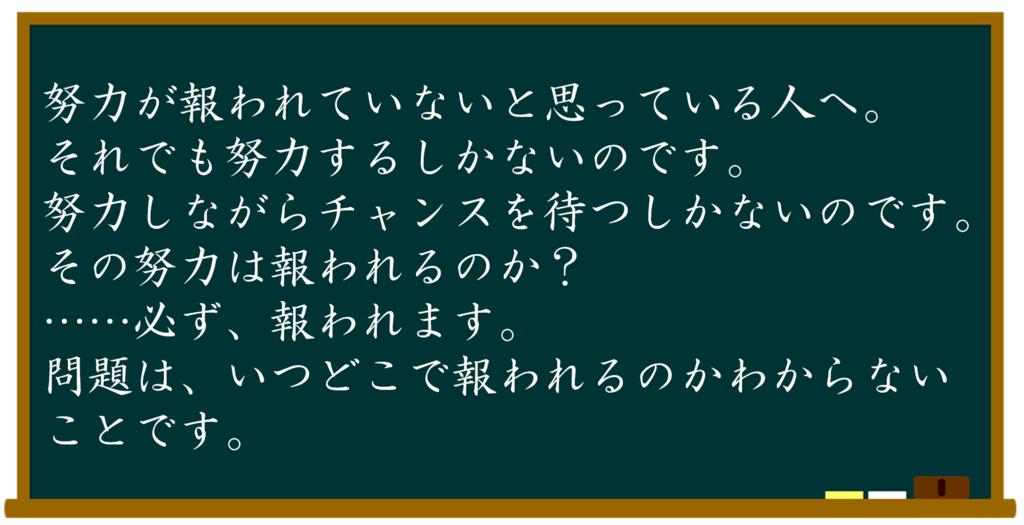 f:id:uchi33:20170616215040p:plain