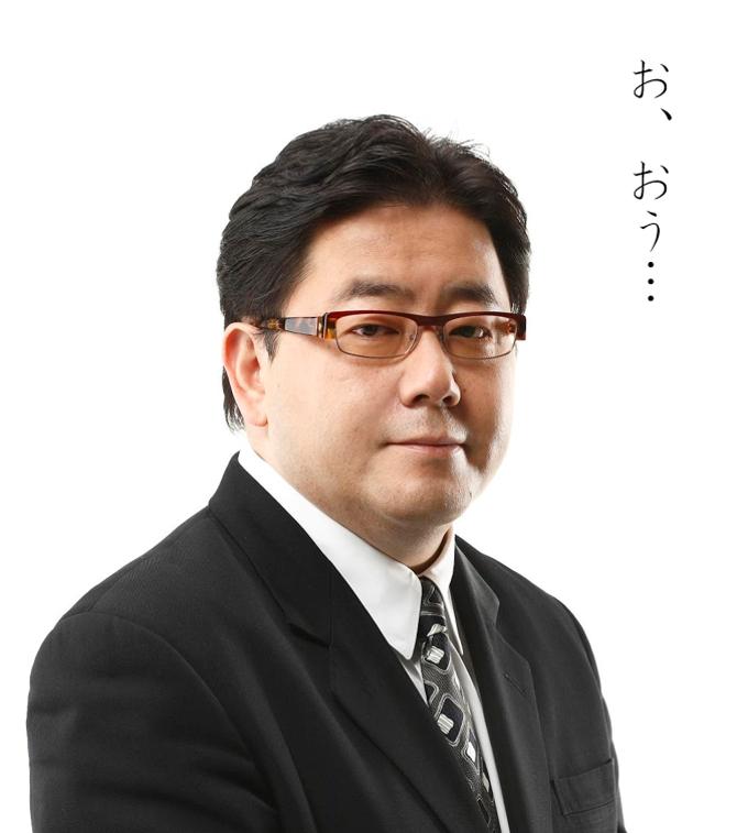 f:id:uchi33:20170625112649p:plain