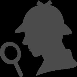 誰もが知っているあの有名アニメ 名探偵コナン 科学捜査展 で捜査が体験できる 株式会社uchiage企画グループのブログ