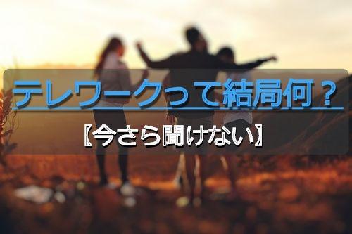 f:id:uchiblog:20200415214715j:plain