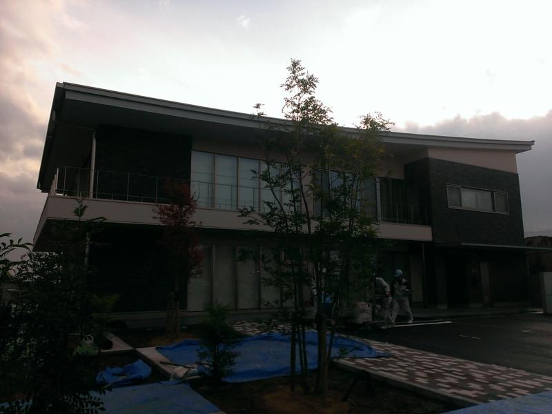 f:id:uchida-a:20161201151256j:image:w600