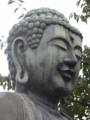 20091108213027