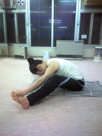 f:id:uchikoyoga:20100904001459j:image:h350