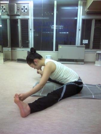 f:id:uchikoyoga:20100904001503j:image:h350