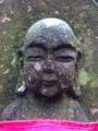 20101108001943
