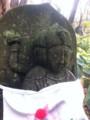 20101108001952