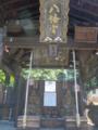 20111229104410