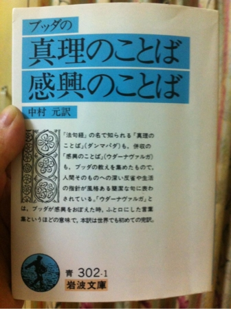 f:id:uchikoyoga:20121107161454j:image:h350:right