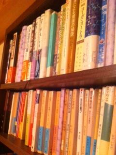 f:id:uchikoyoga:20130116152500j:image:h300:right