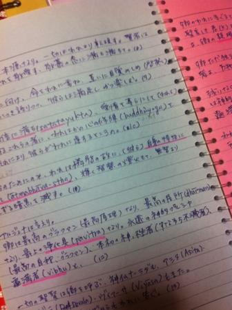 f:id:uchikoyoga:20160501000247j:image:h350:right