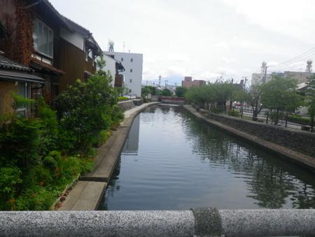 f:id:uchikoyoga:20160708004407j:image:w400