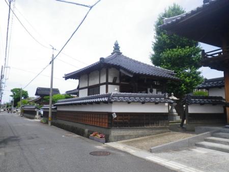 f:id:uchikoyoga:20160708004411j:image:w400