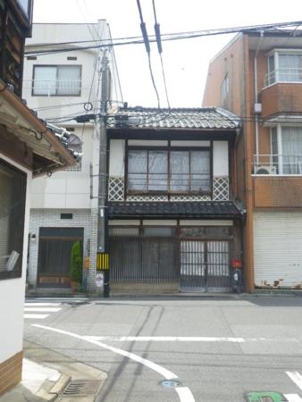 f:id:uchikoyoga:20160708004421j:image:h400