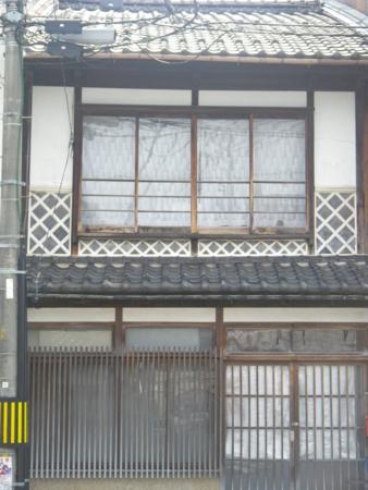 f:id:uchikoyoga:20160708004422j:image:h350:right