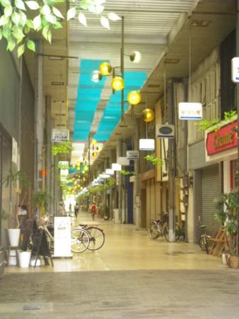 f:id:uchikoyoga:20160708004426j:image:h400
