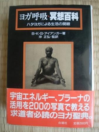 f:id:uchikoyoga:20180212195636j:image:h300:right