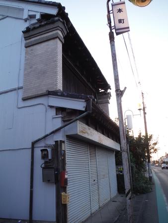 f:id:uchikoyoga:20181025233732j:plain