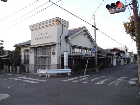 f:id:uchikoyoga:20181026000513j:plain