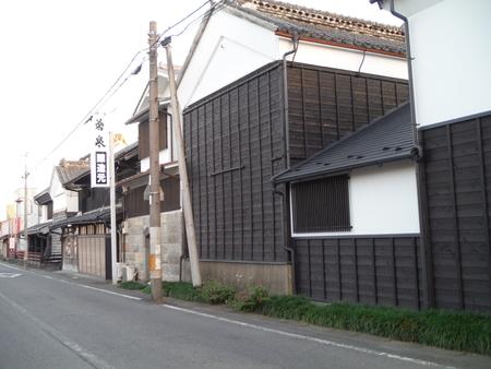 f:id:uchikoyoga:20181026000516j:plain