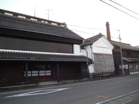 f:id:uchikoyoga:20181026000519j:plain