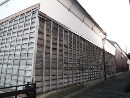 f:id:uchikoyoga:20181026000521j:plain