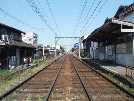 f:id:uchikoyoga:20190304233647j:plain