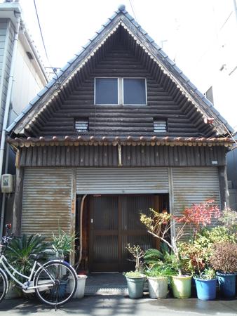 f:id:uchikoyoga:20190304234057j:plain