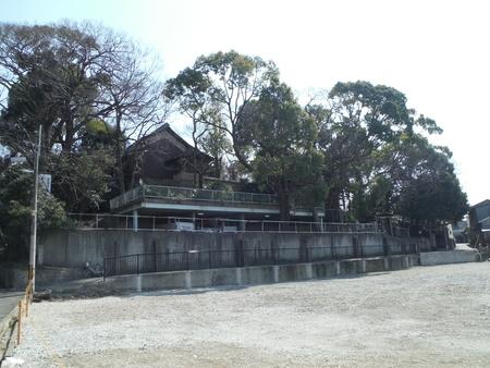 f:id:uchikoyoga:20190305230644j:plain