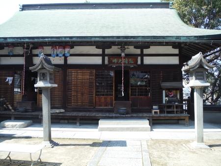 f:id:uchikoyoga:20190305230936j:plain