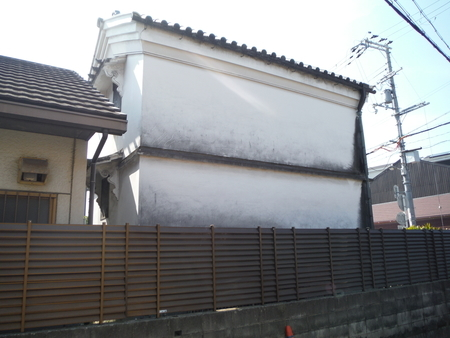 f:id:uchikoyoga:20190305231541j:plain