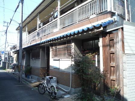 f:id:uchikoyoga:20190305231546j:plain