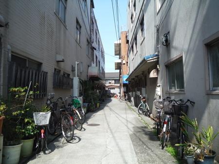 f:id:uchikoyoga:20190305231647j:plain