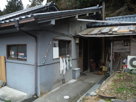 f:id:uchikoyoga:20190306214501j:plain
