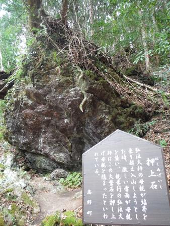 f:id:uchikoyoga:20190306214716j:plain