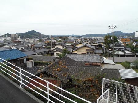 f:id:uchikoyoga:20191025153106j:plain