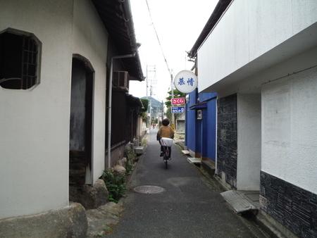 f:id:uchikoyoga:20191025154546j:plain