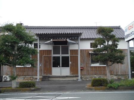 f:id:uchikoyoga:20191025155049j:plain