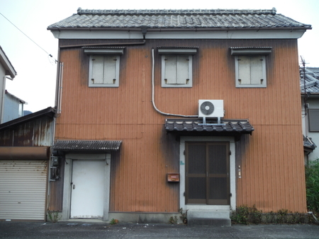 f:id:uchikoyoga:20191025155251j:plain