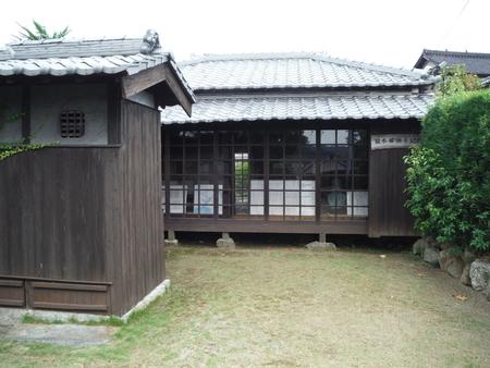 f:id:uchikoyoga:20191025160508j:plain