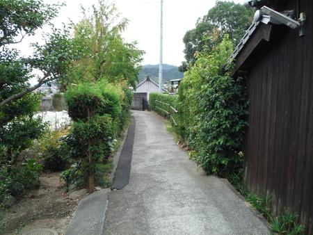 f:id:uchikoyoga:20191025160633j:plain