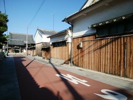 f:id:uchikoyoga:20191213214053j:plain
