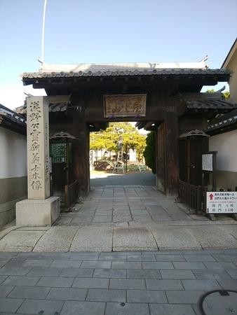 f:id:uchikoyoga:20191213214540j:plain
