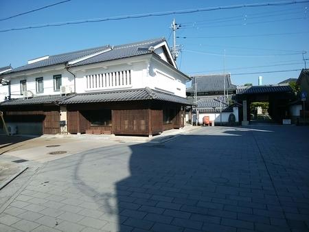 f:id:uchikoyoga:20191213214553j:plain
