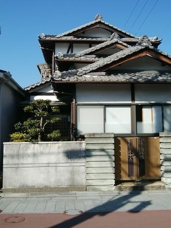f:id:uchikoyoga:20191213214644j:plain
