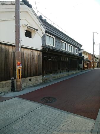 f:id:uchikoyoga:20191213214657j:plain