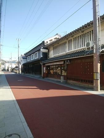 f:id:uchikoyoga:20191213214738j:plain